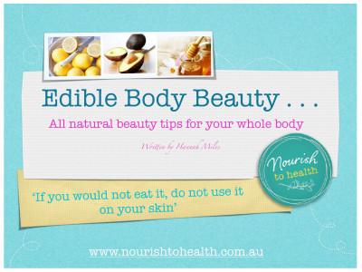 ediblebeautybook-page-001-e1424499728340