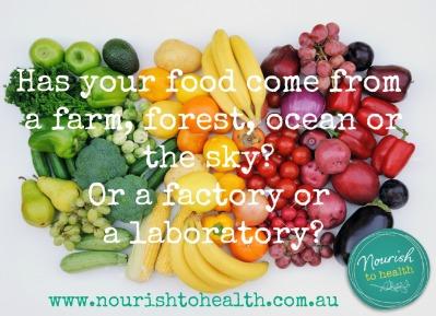 farmorfactory_158340995