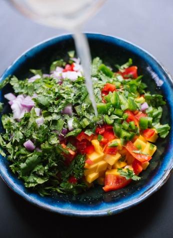 homemade-mango-salsa-recipe-2.jpg